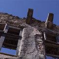 VIDEO: Haapsalu külje all asuv Kiltsi rüütlimõis võlub salapäraga