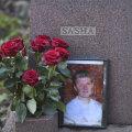 Euroopa inimõiguste kohus: Aleksandr Litvinenko mõrva eest vastutab Vene riik