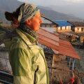 Nepal: Ootamatu ettemääratus