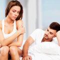 Põud magamistoas? Nõuanded, mida teha, kui oled kogu aeg seksiks liiga väsinud