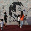 Katar sai nõudmiste täitmiseks Araabia riikidelt kaks ööpäeva ajapikendust