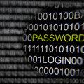 USA demokraate tabanud küberrünnak oli arvatust ulatuslikum