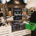 Fazer расширяет пекарный бизнес и открывает две новые пекарни