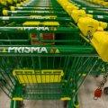 ePrisma начала предлагать в Нарве услугу доставки с курьером