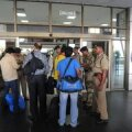 Ahmedabadi lennujaam