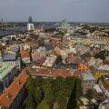 Läti julgeolekupolitsei vahistas riigivastase tegevuse eest venekeelsed ajakirjanikud