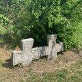 ПУТЕШЕСТВИЕ В ПРОШЛОЕ   Построено на костях: где в Таллинне находились древние кладбища и что сейчас на их месте