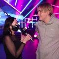 VIDEO | Karl Killing esimesest suudlusest: appi, see oli üks klassiõde...