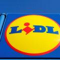 Что изменится с приходом в Эстонию немецкой сети супермаркетов Lidl?
