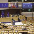 """В Европарламенте призвали использовать """"Северный поток — 2"""" против Москвы"""