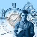 Lühem tööpäev kogub maailmas üha enam populaarsust