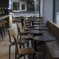 Soome viies maakonnas kästakse baaridel ja restoranidel alkoholi müük lõpetada kell 22
