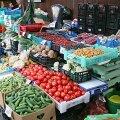 Suvel on saadaval rikkalik valik värsket köögivilju, neid tasub toiduvalikul eelistada.