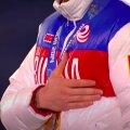 Россия и допинг-гейт: блогер анализирует санкции по отношению к российскому спорту