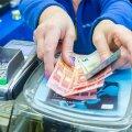 Экономист: в какую сторону пойдут потребительские цены в начале года?