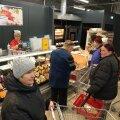 UUSI SEADUSI | Müüjad saavad muutuvtunnilepingu