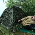 Voodijutud: Ingmar Muusikus (41), loodusfotograaf