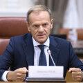 Туск поспорил с Путиным по вопросу о распаде СССР