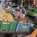 Seda eestlaste lemmiktoitu süüakse aina vähem, eriti nüüd, kus ka hind tõuseb