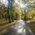 GALERII | Hingedepäeva eri: avasta Tallinna kõige erilisemaid kalmistuid