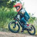 Eestis hakatakse korraldama võistluseid elektrilistele jalgratastele