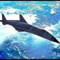 F-19: müstiline hävituslennuk, mis kunagi päevavalgust ei näinudki