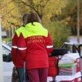 TABEL: Ekspertkomisjon arutas äpardunud operatsioone läbi viinud Ida-Viru haigla juhtumeid mullu seitsmel korral