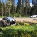 Järvamaa liiklusõnnetus