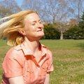 TASUB TEADA | 10 asja, mida iga 40ndates naine võiks oma tervise heaks teha