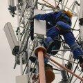 Сетью 5G Telia уже можно пользоваться более чем в 50 зонах