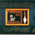 "Serj Tankian ""Elect The Dead Symphony"""