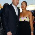 FOTOD   Juba puhkus läbi? Teineteist taasleidnud Jennifer Lopez ja Ben Affleck suunduvad eralennukiga koju tagasi
