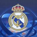 Jalgpalli superklubi Madridi Real eemaldas logolt kristliku risti, et meeldida araabia pankuritele
