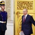 Toomas Alatalu: Putin tunneb juute, mordvalasi ja rosse! Oodakem geopoliitilist rahvuspoliitilist analüüsi!
