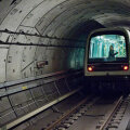 https://www.metrocityring.dk