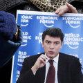 """""""Медиазона"""" расследовала ошибки следствия в деле об убийстве Немцова"""