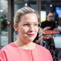 VIDEO | Luisa Rõivas: kõige õudsem on see, kui enne üritusele kohale jõudmist on riided üleni kortsus