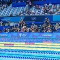 Olümpia Tokyo2020 vol.1
