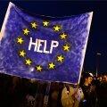 Euroopa Komisjon alustas Ungari kõrgharidusseaduse asjus õiguslikku menetlust