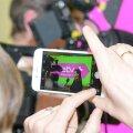 ГРАФИК: Как русскоязычные каналы этим летом бьются за рейтинг