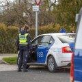 В законопроект о принудительной успокоительной остановке водителей внесут ряд важных поправок