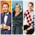 TOP 10   Vaata, mitmendaks jäi Eesti Meelelahutusauhindade jagamisel sinu lemmik!