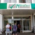 Более 70 счастливых людей: как сложилась судьба сокращенных сотрудников Nitrofert?