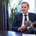 """Investeerimisnõustaja: pensionisüsteemi lõhkumise """"arve"""" esitatakse sotsiaalministeeriumile"""