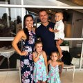 Семья погибшего австралийского регбиста