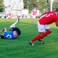 Eesti - Malta mäng