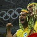 Olümpiapäevik