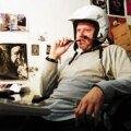 Harry Kõrvits: kõige loovam, raskem ja kallim töö reklaami                       tegemisel on idee otsing.