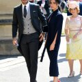 Meghan Markle'i ja prints Harry pulmad