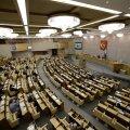 Vene riigiduumas kavatsetakse Saksamaalt 3-4 triljonit eurot sõjakahjusid sisse nõuda